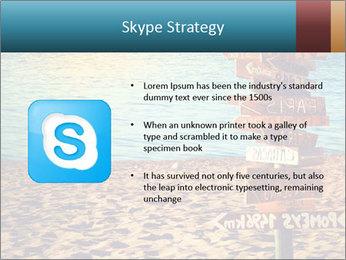 0000075973 PowerPoint Templates - Slide 8