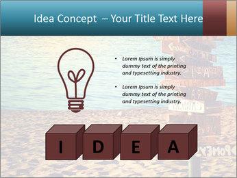 0000075973 PowerPoint Templates - Slide 80