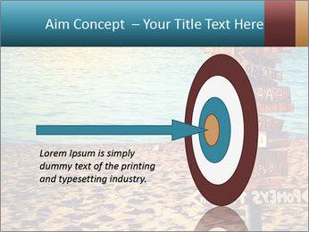 0000075973 PowerPoint Templates - Slide 83