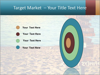 0000075973 PowerPoint Templates - Slide 84