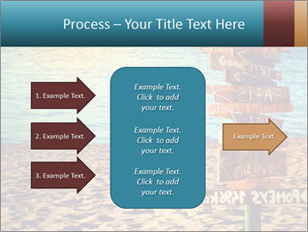 0000075973 PowerPoint Template - Slide 85