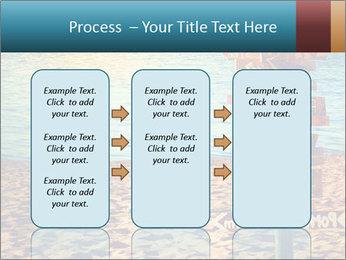 0000075973 PowerPoint Template - Slide 86