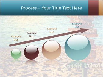 0000075973 PowerPoint Template - Slide 87