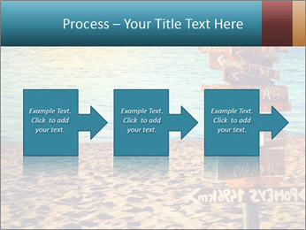 0000075973 PowerPoint Templates - Slide 88