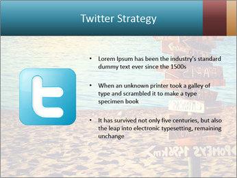 0000075973 PowerPoint Templates - Slide 9