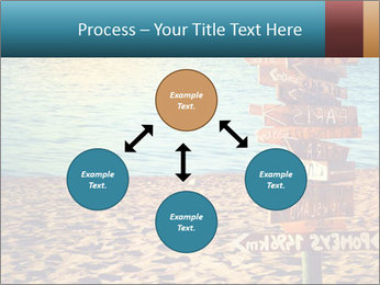 0000075973 PowerPoint Templates - Slide 91
