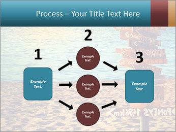 0000075973 PowerPoint Templates - Slide 92