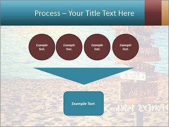 0000075973 PowerPoint Template - Slide 93