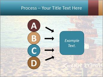 0000075973 PowerPoint Templates - Slide 94