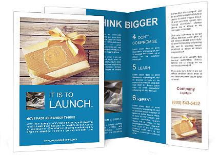 0000075974 Brochure Template