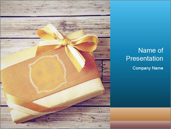 0000075974 PowerPoint Template - Slide 1