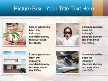 0000075974 PowerPoint Template - Slide 14