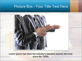 0000075974 PowerPoint Template - Slide 16