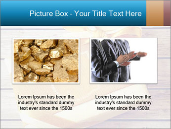 0000075974 PowerPoint Template - Slide 18