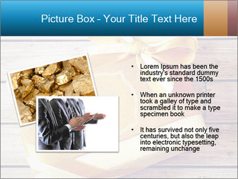 0000075974 PowerPoint Template - Slide 20