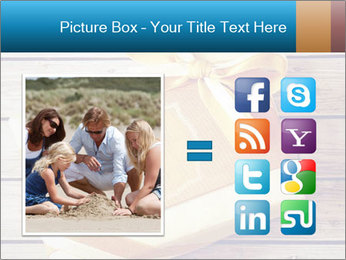 0000075974 PowerPoint Template - Slide 21