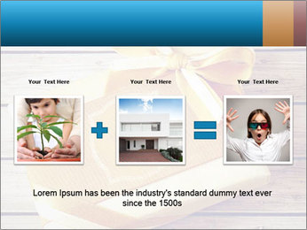 0000075974 PowerPoint Template - Slide 22