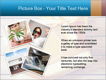 0000075974 PowerPoint Template - Slide 23