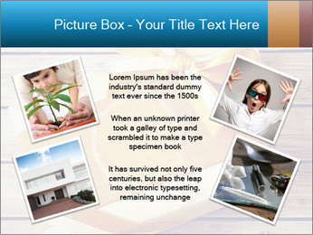 0000075974 PowerPoint Template - Slide 24