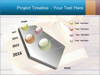 0000075974 PowerPoint Template - Slide 26