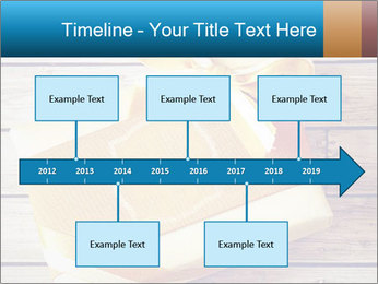 0000075974 PowerPoint Template - Slide 28
