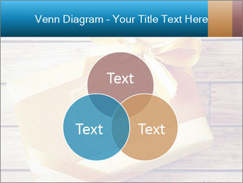 0000075974 PowerPoint Template - Slide 33