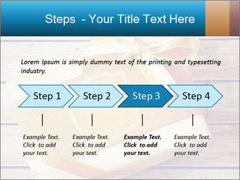 0000075974 PowerPoint Template - Slide 4