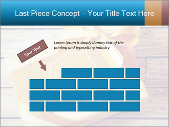 0000075974 PowerPoint Template - Slide 46