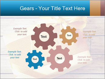 0000075974 PowerPoint Template - Slide 47