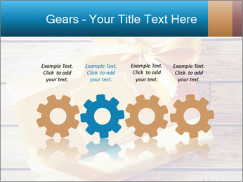 0000075974 PowerPoint Template - Slide 48