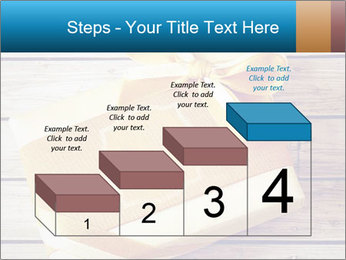0000075974 PowerPoint Template - Slide 64