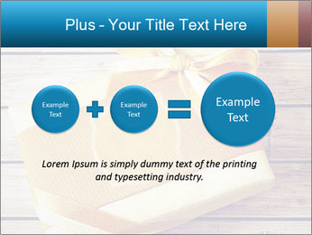 0000075974 PowerPoint Template - Slide 75