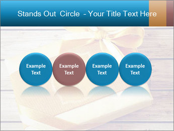 0000075974 PowerPoint Template - Slide 76