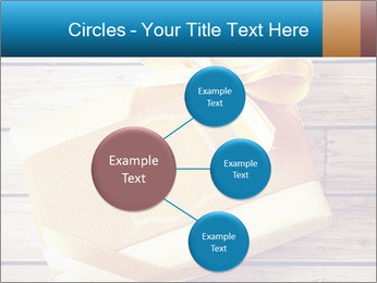 0000075974 PowerPoint Template - Slide 79