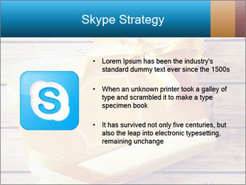 0000075974 PowerPoint Template - Slide 8