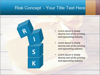 0000075974 PowerPoint Template - Slide 81