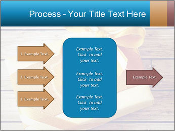 0000075974 PowerPoint Template - Slide 85