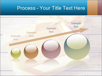 0000075974 PowerPoint Template - Slide 87