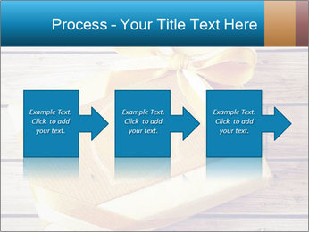 0000075974 PowerPoint Template - Slide 88