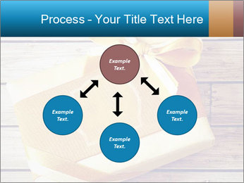 0000075974 PowerPoint Template - Slide 91