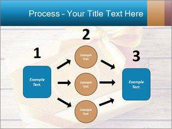 0000075974 PowerPoint Template - Slide 92