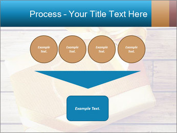 0000075974 PowerPoint Template - Slide 93