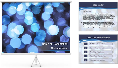 0000075975 PowerPoint Template