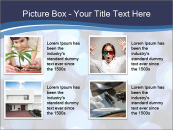 0000075975 PowerPoint Templates - Slide 14