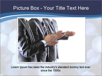0000075975 PowerPoint Templates - Slide 16