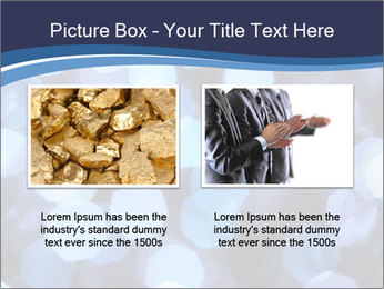 0000075975 PowerPoint Templates - Slide 18