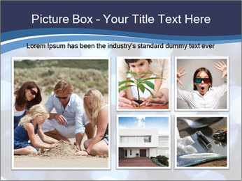 0000075975 PowerPoint Templates - Slide 19