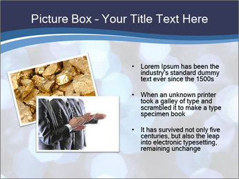 0000075975 PowerPoint Templates - Slide 20