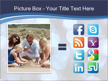 0000075975 PowerPoint Templates - Slide 21