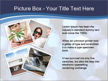 0000075975 PowerPoint Templates - Slide 23